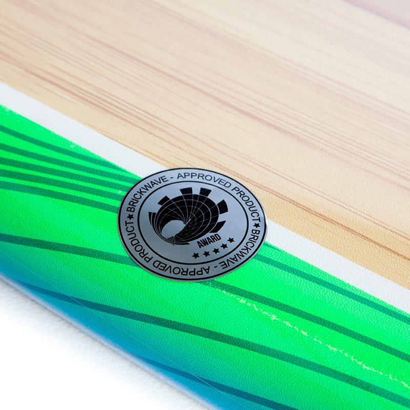 7ft Hotsurf 69 Beginners Softboard Package Full Ladies Wetsuit ... bd0aeeca8