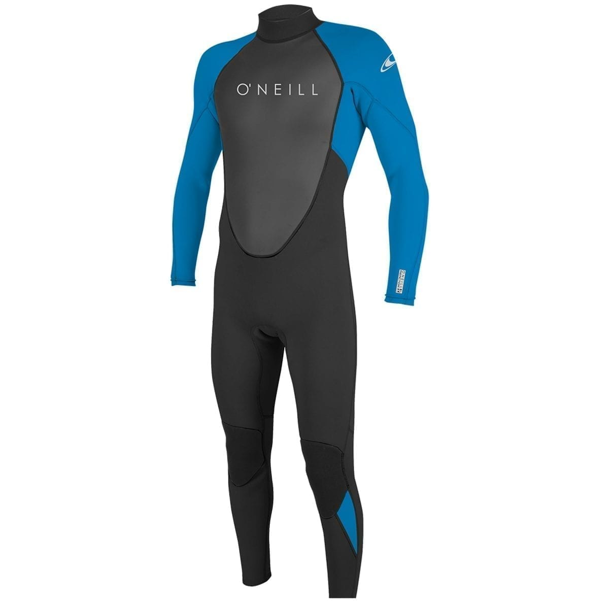 Wetsuits (Mens , ladies and Kids )