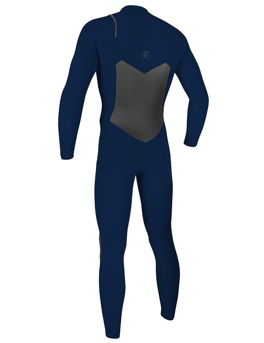O neill Original Mens 5 4 Winter Wetsuit F.U.Z.E Full Length Wetsuit Winter  2019 4408f16ec