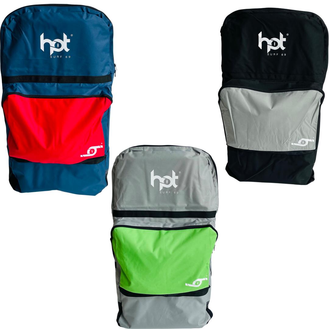 Bodyboard Bags